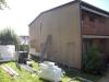 Außenarbeiten Wohnhaus (vorher)