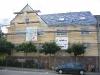 Fassadenrenovierung in Pfullingen