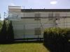 Fassadenrenovierung in Reutlingen