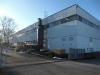 Fassadenrenovierung Produktionshalle in Degerschlacht (nachher)