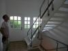 Innenraumgestaltung Eingangsbereich (nachher)