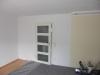 Innenraumgestaltung Wohnzimmer
